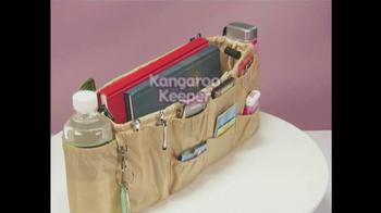 Kangaroo Keeper Brite TV Spot - Thumbnail 1
