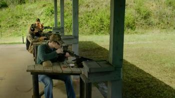 Thompson Center Arms Bone Collector TV Spot - Thumbnail 1