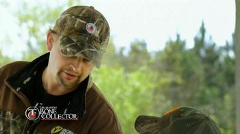 Thompson Center Arms Bone Collector TV Spot - Thumbnail 3