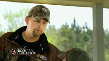 Thompson Center Arms Bone Collector TV Spot - Thumbnail 4