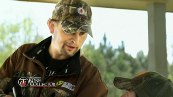 Thompson Center Arms Bone Collector TV Spot - Thumbnail 6