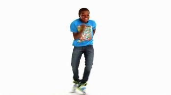 Macy's Back to School Sale TV Spot, 'Levi's Jeans' - Thumbnail 1