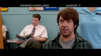 We're the Millers - Alternate Trailer 29