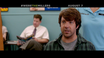 We're the Millers - Alternate Trailer 26