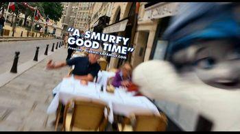 The Smurfs 2 - Alternate Trailer 20
