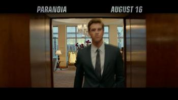 Paranoia - Alternate Trailer 9