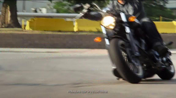 Victory Motorcycles Red Tag Event TV Spot - Thumbnail 4
