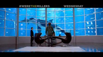 We're the Millers - Alternate Trailer 30