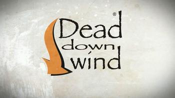 Dead Down Evolve Field Spray Wind TV Spot - Thumbnail 7