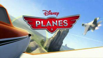 Planes - Alternate Trailer 23