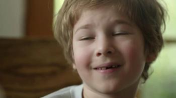 Cheerios TV Spot, 'Breakfast with Nana' - Thumbnail 8
