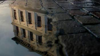 CenturyLink TV Spot, 'Piece of Mind' - Thumbnail 2