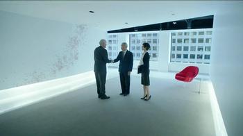 CenturyLink TV Spot, 'Piece of Mind' - Thumbnail 7