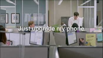 T-Mobile JUMP TV Spot, 'Day 572 of 730' Featuring Bill Hader - Thumbnail 9