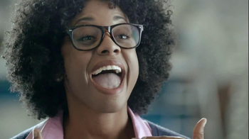 Aflac TV Spot, 'Speech Therapy' - Thumbnail 1