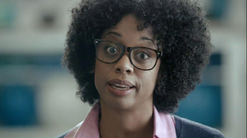 Aflac TV Spot, 'Speech Therapy' - Thumbnail 10