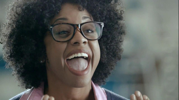Aflac TV Spot, 'Speech Therapy' - Thumbnail 2