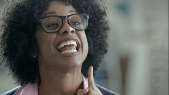 Aflac TV Spot, 'Speech Therapy' - Thumbnail 3