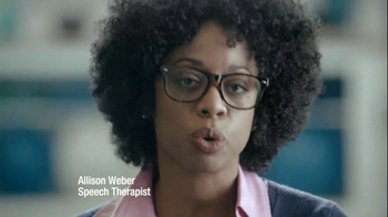 Aflac TV Spot, 'Speech Therapy' - Thumbnail 5
