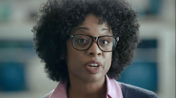 Aflac TV Spot, 'Speech Therapy' - Thumbnail 7