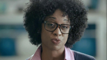 Aflac TV Spot, 'Speech Therapy' - Thumbnail 8
