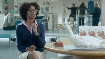Aflac TV Spot, 'Speech Therapy' - Thumbnail 9