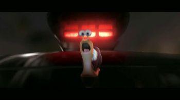 Turbo - Alternate Trailer 52