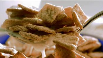 Cinnamon Toast Crunch Milk River Run TV Spot - Thumbnail 6