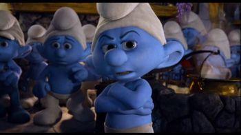 The Smurfs 2 - Alternate Trailer 6