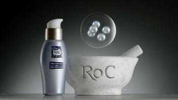 RoC Skin Care Multi Correxion TV Spot, 'Next Level'