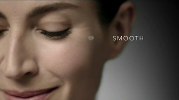 RoC Skin Care Multi Correxion TV Spot, 'Next Level' - Thumbnail 8