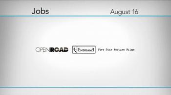 Jobs - Thumbnail 1