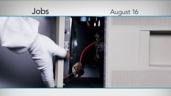 Jobs - Thumbnail 2