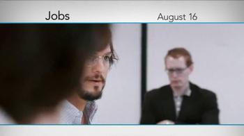Jobs - Thumbnail 4