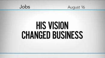 Jobs - Thumbnail 5