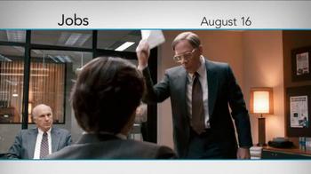 Jobs - Thumbnail 6