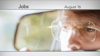 Jobs - Thumbnail 7