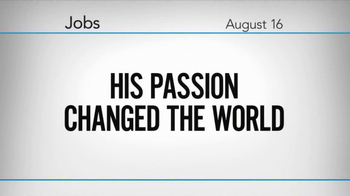 Jobs - Thumbnail 8