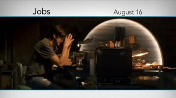 Jobs - Thumbnail 9