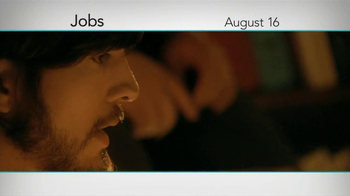 Jobs - Alternate Trailer 2