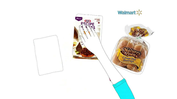 Walmart TV Spot, 'Fast Food Savings' - Thumbnail 4