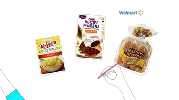 Walmart TV Spot, 'Fast Food Savings' - Thumbnail 5