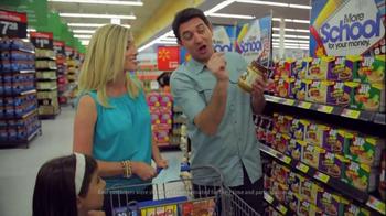 Walmart TV Spot, 'The Morgans' - Thumbnail 3
