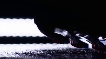 adidas Springblade TV Spot, 'Introduction' - Thumbnail 1