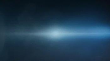 adidas Springblade TV Spot, 'Introduction' - Thumbnail 10