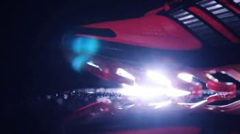adidas Springblade TV Spot, 'Introduction' - Thumbnail 3