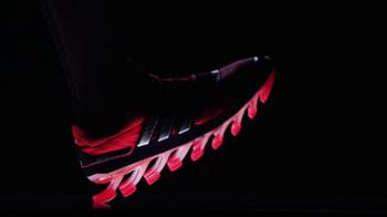 adidas Springblade TV Spot, 'Introduction' - Thumbnail 7