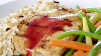 Lean Cuisine Honestly Good TV Spot, 'Au Naturel' - Thumbnail 4