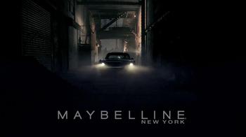 Maybelline Master Smoky TV Spot - Thumbnail 1