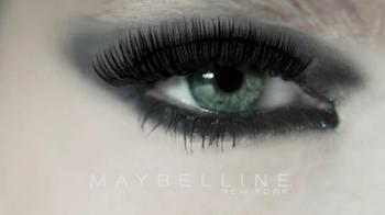 Maybelline Master Smoky TV Spot - Thumbnail 2